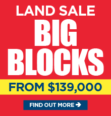 28084-Honeywood-Website-Tile-Update-Big-Blocks-1